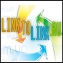 Post thumbnail of Мой опыт работы с сайтом linktolink.ru