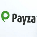 Post thumbnail of AlertPay станет Payza 14 Мая.