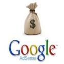 Post thumbnail of Свежая выплата от Google Adsense, 97$.