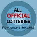 Post thumbnail of Thelotter.com — сервис для игр в лотереи онлайн.