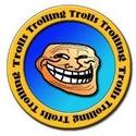 Post thumbnail of Всем троллям посвящается или откуда берется грязь в сети ?!.