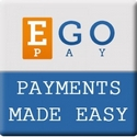 Post thumbnail of Вывод Payza (Alertpay) через Egopay на WebMoney, QIWI, LR и т.д.