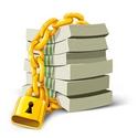 Post thumbnail of В Украине заблокировали счета WebMoney на 60млн. гривен.