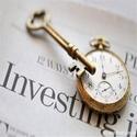 Post thumbnail of Основные правила инвестирования в памм счета.