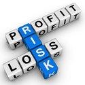 Post thumbnail of Январь 14. Четвертая неделя инвестирования. +15.77$ |+0.96%