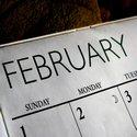 Post thumbnail of Февраль 14. Первая неделя инвестирования. +39.72$ |+2.64%