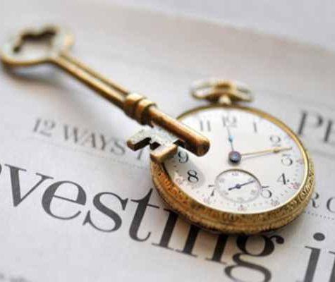 Post thumbnail of Апрель 14 итоги +30.81$ +2.50% + пятая неделя инвестирования.
