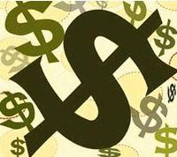 Post thumbnail of Май 14. Первая неделя инвестирования. +29.01$  +2.08%