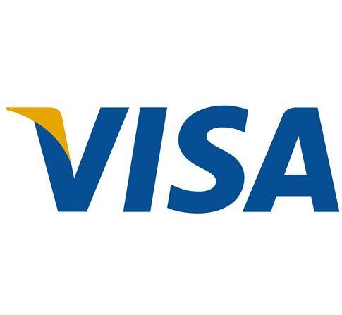 Post thumbnail of Привязываем карту VISA к Payza и выводим деньги на карту.