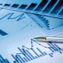 Post thumbnail of Июль 14. Пятая неделя инвестирования: +27.84$  +1.73%. Итоги Июля +84.94$  +5.43%.