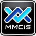 Post thumbnail of MMCIS — похоже лопнул и тролит Fx-Trend и Panteon Finance.