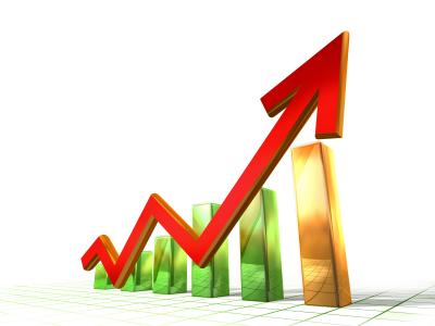 Post thumbnail of Август 14. Вторая и третья недели инвестирования. +60.01$  +4.10%