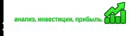 Lucky.zp.ua