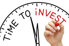 Post thumbnail of Сентябрь 14. Третья неделя инвестирования. +35.92$ |+1.89%