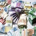 Post thumbnail of Ноябрь 14. Четвертая неделя инвестирования: +29.87$ |+1.40%. Итоги Ноября +118.36$ |+5.59%.