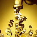 Post thumbnail of Декабрь 14. Четвертая неделя инвестирования: +39.22$ |+1.88%. Итоги Декабря +126.25$ |+5.93%.