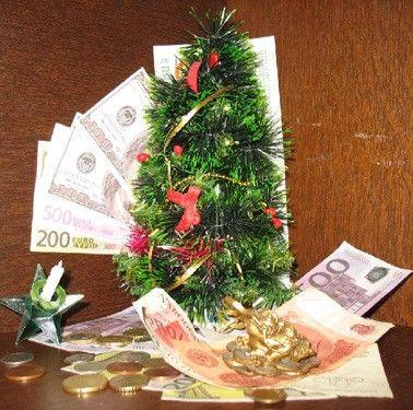 Post thumbnail of Декабрь 14. Третья неделя инвестирования. +16.47$ |+0.78%