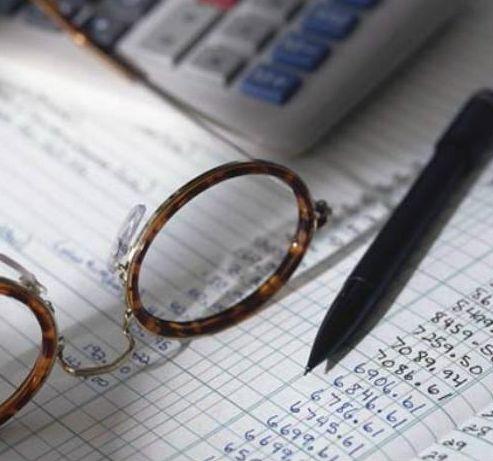 Post thumbnail of Март 15. Третья неделя инвестирования. +65.30$ |+2.55%.