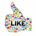 Post thumbnail of Заработок в социальных сетях или 9 вещей, которые вы должны знать