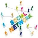 Post thumbnail of 3 лучшие биржи для заработка в социальных сетях с которыми я работаю