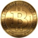 Post thumbnail of Лучшие биткоин краны с халявными сатоши