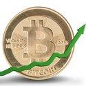 Post thumbnail of Собираем бесплатные сатоши на сайте freebitco.in каждый час