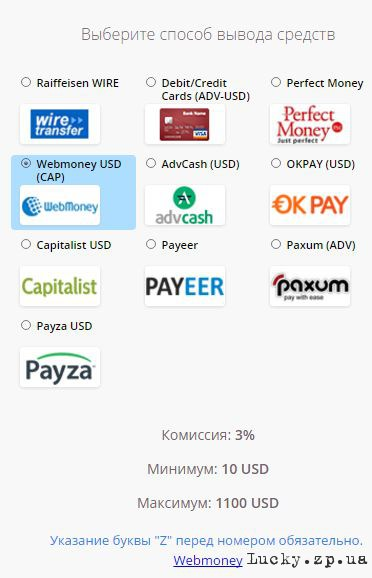 Bank-kursru - Best Similar Sites - BigListOfWebsitescom
