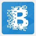 Post thumbnail of Перевод биткоинов с кошелька Blockchain.info с минимальной комиссией