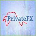 Post thumbnail of Стал информационным партнером компании PrivateFx