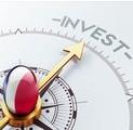 Post thumbnail of Июль 16 — вторая неделя инвестирования -0.84$  -0.06% (результат не зафиксирован и я все еще в -43.92$)