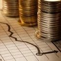 Post thumbnail of Июль 16 — первая неделя инвестирования -44.76$  -3.20% (результат не зафиксирован)