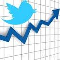 Post thumbnail of 3 полезных сервиса для твиттера, которыми я пользуюсь: ManageFiltter, Foller.me и Twitteraudit.com