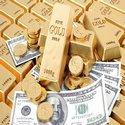 Post thumbnail of Почему криптовалюты дорожают и стоит ли их покупать