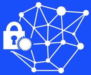 Post thumbnail of 10 интересных фактов о технологии блокчейн