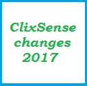 Post thumbnail of Крупные изменения на сайте ClixSense.com