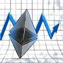 Post thumbnail of ТОП-5 интересных фактов про Ethereum, которых вы могли не знать