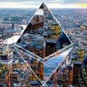 Post thumbnail of Ethereum (Эфириум) | история, кто основал и перспективы