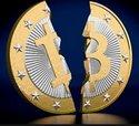 Post thumbnail of 1 Августа в сети биткоина состоялся хардфорк Bitcoin Cash