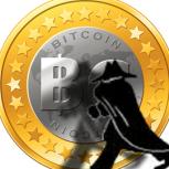 Post thumbnail of Скрытый майнинг криптовалюты набирает обороты, будьте осторожны
