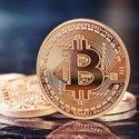 Post thumbnail of Сравнение анонимности использования топовых криптовалют