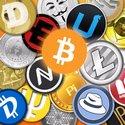Post thumbnail of ТОП-5 криптовалют по капитализации на середину осени 2017 + сравнение + я прикупил чуток Ripple (XRP)