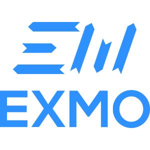 Post thumbnail of Почему EXMO не возвращает депозиты, которые меньше минимума?