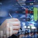 Post thumbnail of Почему курс криптовалют постоянно меняется?