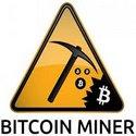 Post thumbnail of Майнинг криптовалют: основные факты о добыче