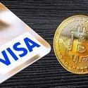Post thumbnail of Bitcoin.com собирается выпустить карту Visa для Bitcoin Cash + мои мысли