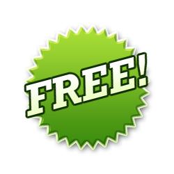 Post thumbnail of Отдам бесплатно рефки под 4 крана для своих рефов или … отдам по символической цене своим активным читателям.