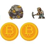 Post thumbnail of Freebtcmine.com — сайт владельца FaucetHub, дает очень много сатош