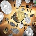 Post thumbnail of Блог для инвесторов PROFVEST – популярный ресурс о финансах и заработке
