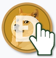 Post thumbnail of Реклама в Telegram ботах dogeclick.com, личный опыт.